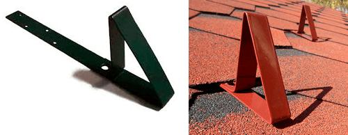 Пенетрон для проникающая гидроизоляция бетона