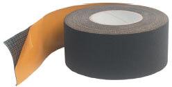 Стойкий к уф-излучению клейкий материал UV Facade Tape