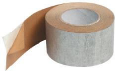 Металлизированная лента Tyvek Metallized Tape